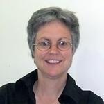 Jane Marshall
