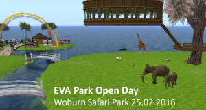 Woburn Invitation Banner
