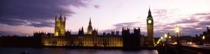 Iarc_London