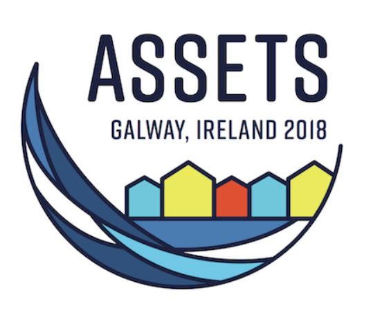 assets_galway