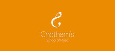 Chethams