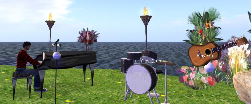 plating piano1